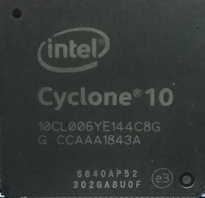cyclone10