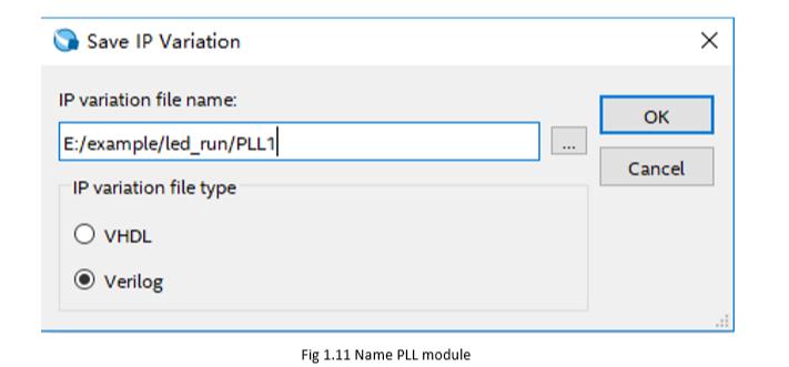 Name-PLL-Module