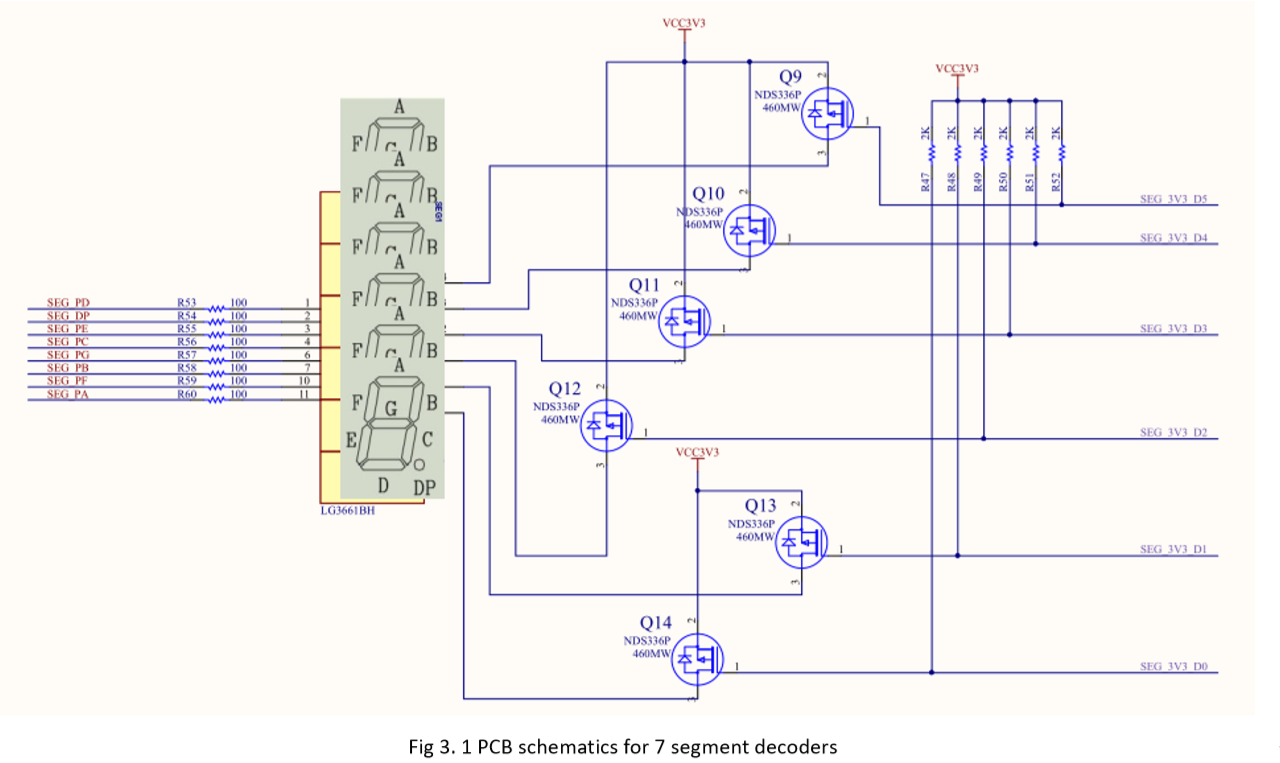 PCB-schematics-for-7-segment-decoders