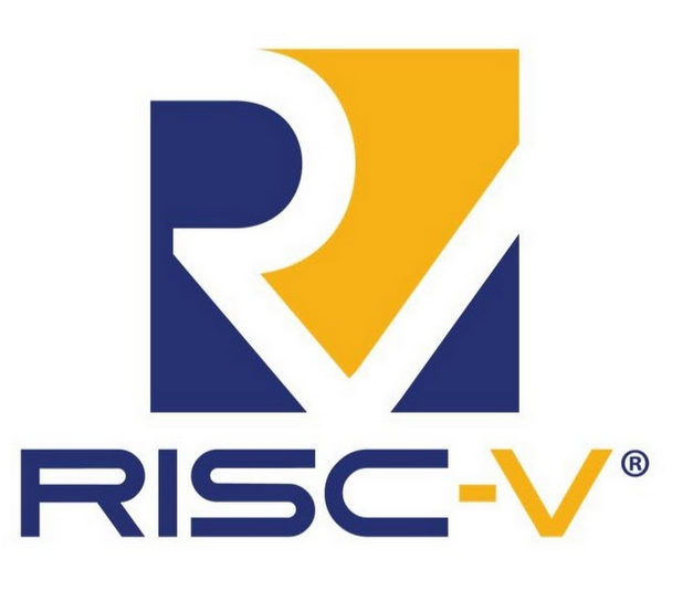 What is Risc-V ?